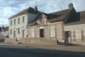 Urgence Serrurier Égligny - Seine et Marne