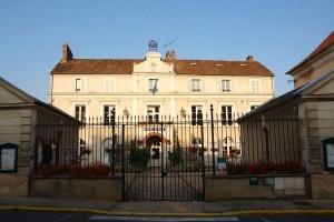 Urgence Serrurier Égreville - Seine et Marne