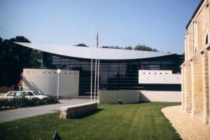 Urgence Serrurier Émerainville - Seine et Marne