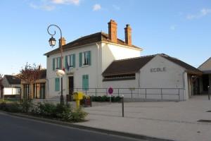 Urgence Serrurier Épisy  - Seine et Marne