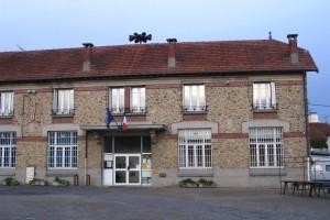 Urgence Serrurier Esbly - Seine et Marne