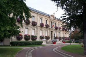 Urgence Serrurier Houilles - Yvelines