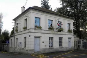 Urgence Serrurier Étrépilly - Seine et Marne