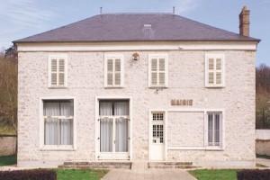 Urgence Serrurier Faÿ-lès-Nemours - Seine et Marne