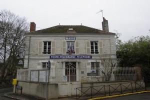 Urgence Serrurier Féricy - Seine et Marne