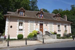 Urgence Serrurier Fontaine-le-Port - Seine et Marne