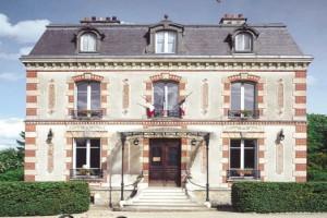 Urgence Serrurier Fontenailles - Seine et Marne