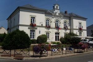 Urgence Serrurier Fontenay-Trésigny - Seine et Marne
