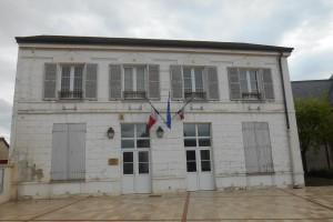 Urgence Serrurier Fresnes-sur-Marne - Seine et Marne