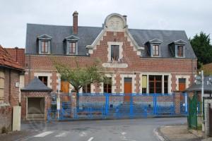 Urgence Serrurier Frétoy - Seine et Marne