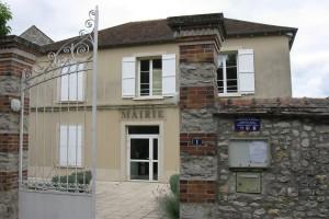 Urgence Serrurier Fromont - Seine et Marne