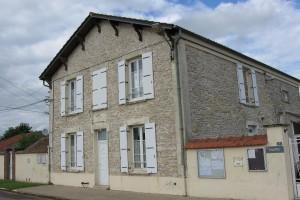 Urgence Serrurier Garentreville - Seine et Marne