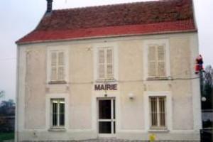 Urgence Serrurier Gastins - Seine et Marne