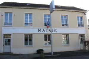 Urgence Serrurier Germigny-l'Évêque - Seine et Marne