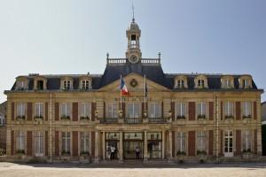 Urgence Serrurier Maisons-Alfort - Essonne