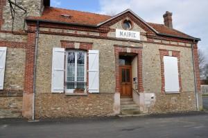 Urgence Serrurier Giremoutiers - Seine et Marne