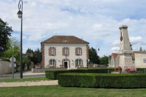 Urgence Serrurier Gironville - Seine et Marne