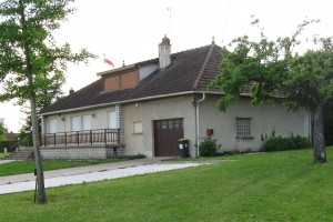 Urgence Serrurier Gouaix - Seine et Marne