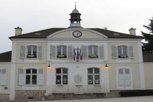 Urgence Serrurier Gouvernes - Seine et Marne