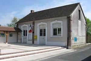 Urgence Serrurier Gravon - Seine et Marne