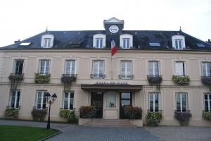 Urgence Serrurier Gretz-Armainvilliers - Seine et Marne