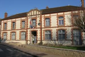 Urgence Serrurier Grez-sur-Loing - Seine et Marne