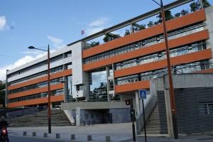 Urgence Serrurier Orly - Essonne