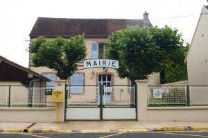 Urgence Serrurier Grisy-sur-Seine - Seine et Marne