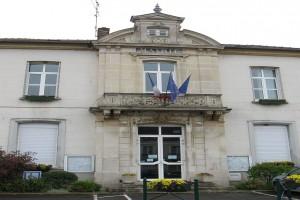 Urgence Serrurier Guérard - Seine et Marne