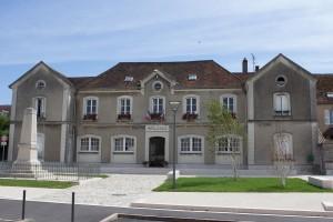 Urgence Serrurier Guignes - Seine et Marne
