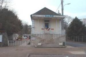 Urgence Serrurier Gurcy-le-Châtel - Seine et Marne