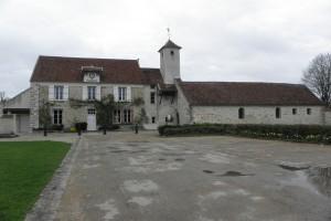 Urgence Serrurier Hautefeuille - Seine et Marne
