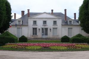 Urgence Serrurier Héricy - Seine et Marne