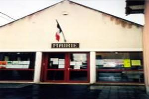 Urgence Serrurier Hondevilliers - Seine et Marne
