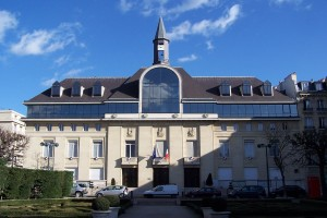 Urgence Serrurier Saint-Mandé - Val de Marne