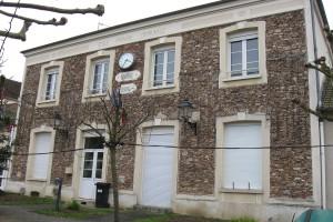 Urgence Serrurier Isles-les-Meldeuses - Seine et Marne
