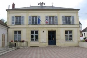 Urgence Serrurier Isles-lès-Villenoy - Seine et Marne
