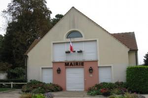 Urgence Serrurier Iverny - Seine et Marne