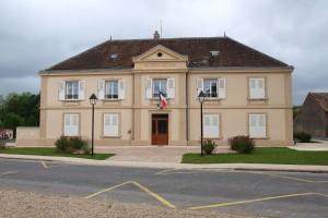 Urgence Serrurier Jaulnes - Seine et Marne