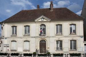 Urgence Serrurier Jouarre - Seine et Marne