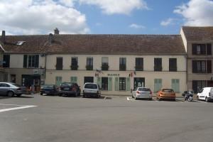 Urgence Serrurier Jouy-le-Châtel - Seine et Marne