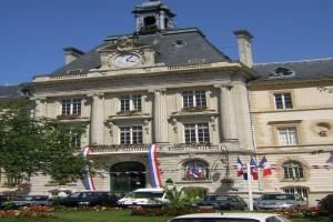 Urgence Serrurier Meaux - Seine et Marne