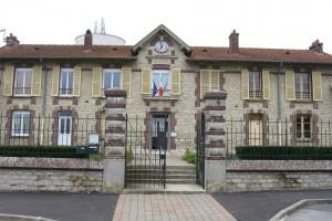 Urgence Serrurier Juilly - Seine et Marne