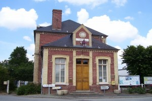Urgence Serrurier La Chapelle-Gauthier - Seine et Marne