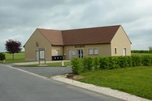 Urgence Serrurier La Chapelle-Saint-Sulpice - Seine et Marne