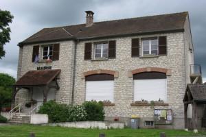 Urgence Serrurier La Genevraye - Seine et Marne