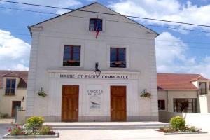 Urgence Serrurier La Haute-Maison - Seine et Marne