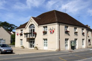 Urgence Serrurier La Houssaye-en-Brie - Seine et Marne