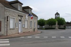 Urgence Serrurier La Madeleine-sur-Loing - Seine et Marne