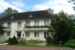Urgence Serrurier La Rochette - Seine et Marne